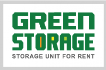 Apartment storage services, including insurance – Things you should know